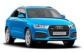 deals on audi q3 audi leasing audi q3 lease pricelist lingscars