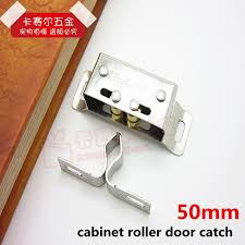 online get cheap magnetic door latches aliexpress com alibaba group