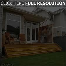 Backyard Blueprints Backyards Stupendous Small Deck Blueprints Cozy Backyard Designs
