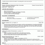General Contractor Resume Samples by General Contractor Resume Resume Template 2017