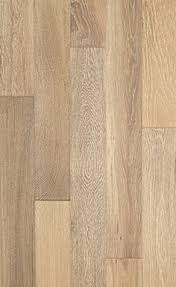 buy hardwood floors engineered wood floors buy solid hardwood
