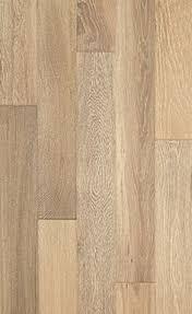buy hardwood floors engineered wood floors buy solid hardwood