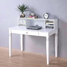 White Small Computer Desk Furniture Cheap White Desk Small Computer Desks Get Quotations A