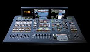 midas console midas pro3 digital mixing console soundtown