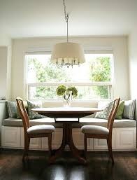 kitchen banquette furniture banquette kitchen table window seat banquette bench and