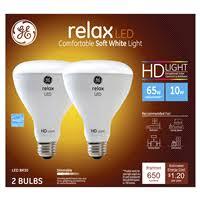 light bulbs meijer com