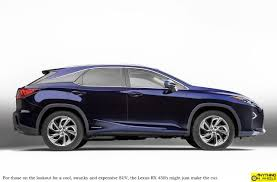 import lexus to india anything on wheels lexus debuts in india with the es 300h and rx 450h