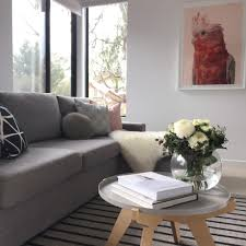 my advice for completely overhauling your interior style