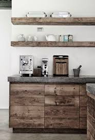 What Is The Best Finish For Kitchen Cabinets Best 25 Concrete Countertops Ideas On Pinterest Cement
