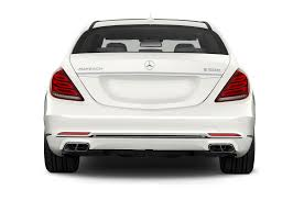 mercedes png new mercedes benz s class png clipart download free images in png