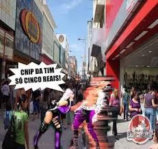 Meme Chip - tim meme by guto araujo memedroid