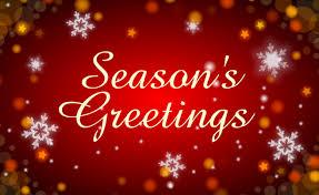 season s greetings from zenger folkman zenger folkman