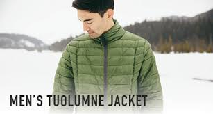 men s men s tuolumne synthetic down jacket sierra designs
