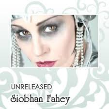 siobhan fahey album cover photos list of siobhan fahey album