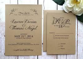 carlton invitations carlton cards wedding invitations paperinvite