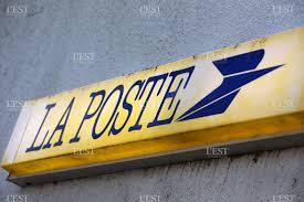 bureau poste ouvert samedi apr midi edition de besançon la poste réduit ses horaires d ouverture