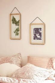 mirror frame ideas articles with photo frame wall decor ideas tag wall frames decor