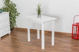 Wohnzimmertisch 80 X 50 Tisch 80 X 50 28 Images Tisch Kiefer Massiv Vollholz
