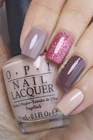 1283 best fingernails images on pinterest make up pretty nails