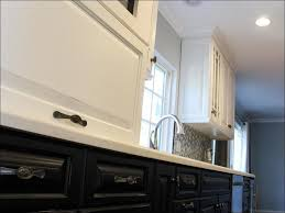 kitchen replacing kitchen cabinets custom kitchen cabinets gray