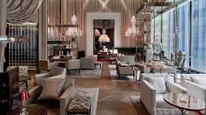 the baccarat new york mode green