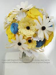 www marymaxim catalog25th anniversary plate 14 best anniversary bouquet images on bouquets