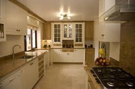 painted oak kitchen llanrhystud mark stone u0027s welsh kitchens