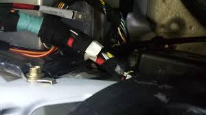 2000 jaguar s type subwoofer wiring latest gallery photo