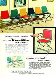 Home Decor Green Bay Wi Ki Chairs Green Bay Ki Chairs Green Bay 27 Best Learn2 Seating