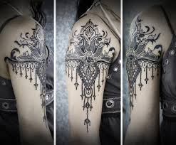 72 unique arm tattoos designs ideas gallery golfian com
