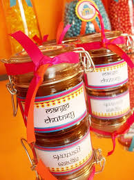 indian wedding favors authentic indian wedding favors