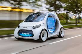 concept cars 2017 smart fortwo reviews and rating motor trend