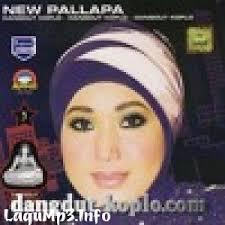download mp3 gratis koplo download lagu terbaru evie tamala tersisih koplo new palapa mp3 gratis