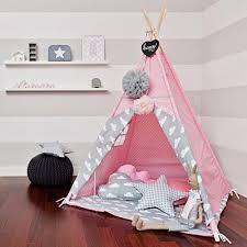 aliexpress com buy new design children game room kids play house