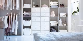 12 cosas que suceden cuando estas en armario segunda mano madrid trucos para que la ropa armario huela bien ideas decoradores