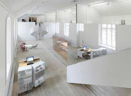 Interior Design Office Space Ideas Beautiful Design Ideas For Office Space Interior Design Ideas For
