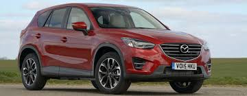 nissan qashqai vs ford kuga the best alternatives to the ford kuga carwow