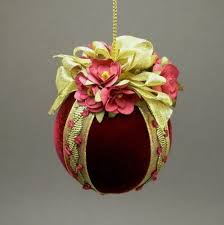 Victorian Christmas Ornaments - 452 best victorian christmas ornaments images on pinterest