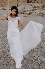 anna campbell wedding dress ivory u0026 pearl bridal ivory and