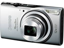 Rugged Point And Shoot Cameras Best Digital Camera Under 200