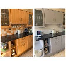 can you paint b q kitchen cabinets kitchen renovation kitchen cupboards paint kitchen