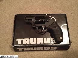 taurus model 85 protector polymer revolver 38 special p 1 75 quot 5r armslist for sale lnib taurus model 85 protector polymer revolver