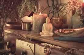 10 ways to clean your home of bad energy samatva yoga