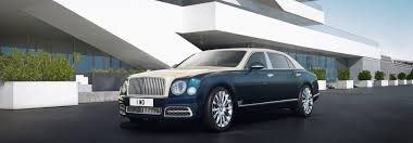 gold chrome bentley bentley motors website world of bentley mulliner mulliner
