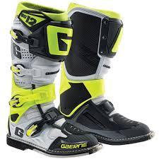womens dirt bike boots canada motocross boots dirt bike boots btosports com