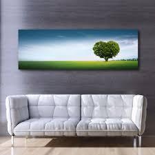 Wohnzimmer Grun Rosa Online Kaufen Großhandel Gr U0026uuml Ne Herz Bilder Aus China Gr U0026uuml