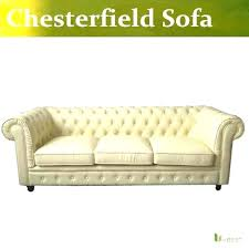 who makes the best quality sofas quality couch awesome quality sofas savoy 5 good couch pillows