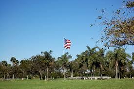 Vero Beach Florida Map by Riverside Park Vero Beach Florida Navfile