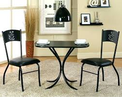 Utby Bar Table Pub Table Ikea Stylish Hack Bar Size Of Throughout 15