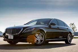 luxury mercedes united private car fleet